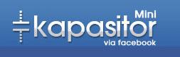 http://www.kapasitor.net/fb/images/kapasitor_fb_logo.jpg