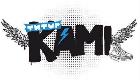 http://www.kapasitor.net/images/TwtUpKami.jpg