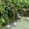 Air bukit