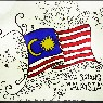 Saya Sayang Malaysia