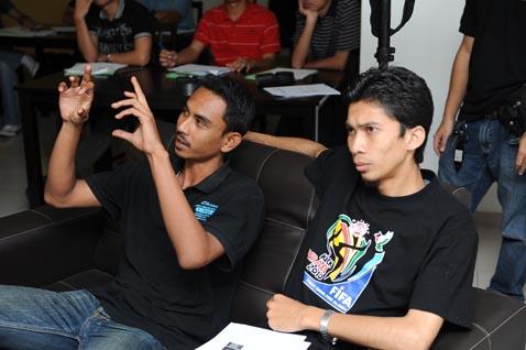 http://www.kapasitor.net/images/borakfoto/5.JPG