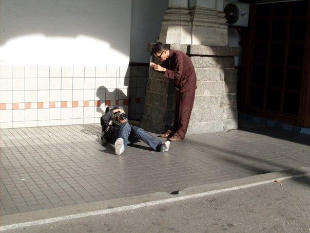http://www.kapasitor.net/images/iftar2009/7418_125577484004_583434004_2541849_7579703_n.jpg