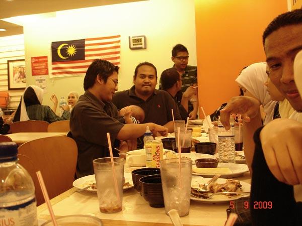 http://www.kapasitor.net/images/iftar2009/DSC02625.JPG