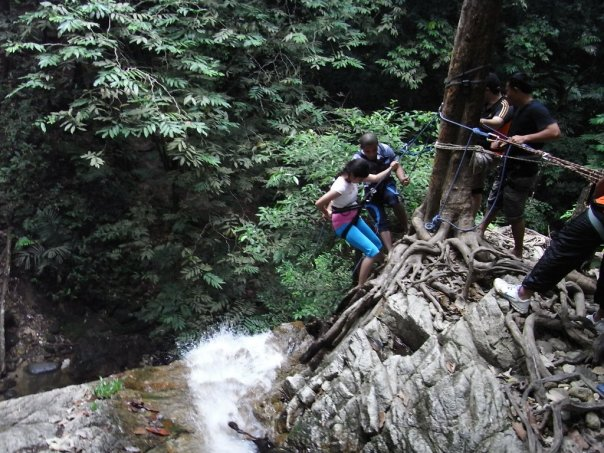 http://www.kapasitor.net/images/outdoor/002.jpg
