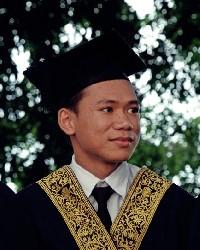 Graduasi