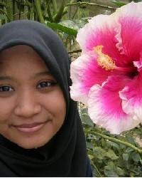 Aku & Bunga