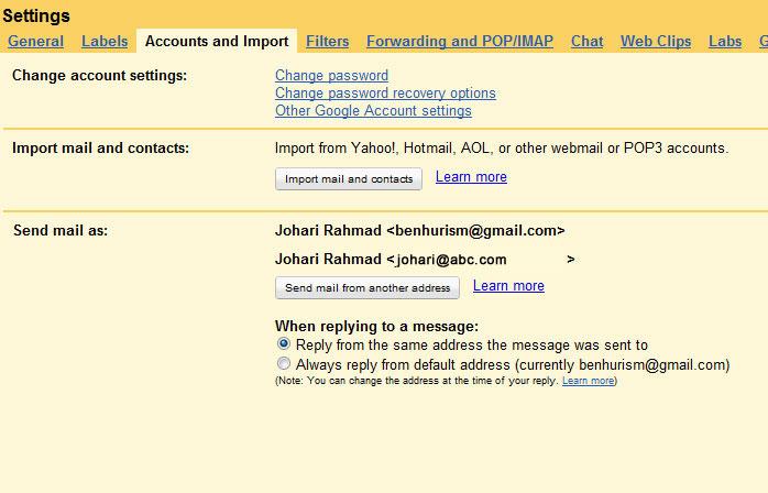 http://www.kapasitor.net/images/tutorial-gmail/2/Bagaimana%20membalas%20emel%20dengan%20menggunakan%20emel%20lain%20dalam%20Gmail%20%2309.jpg