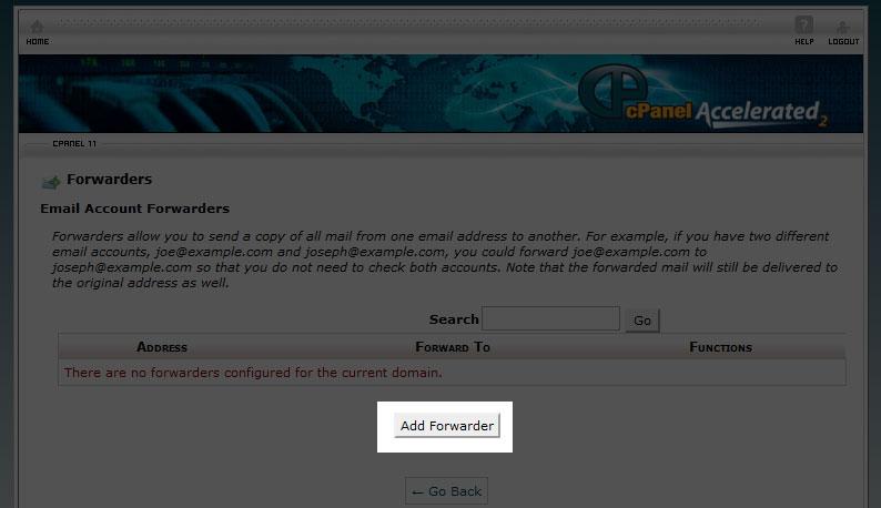 http://www.kapasitor.net/images/tutorial-gmail/Bagaimana%20membaca%20emel%20webmel%20syarikat%20anda%20di%20dalam%20Gmail%20%2304.jpg