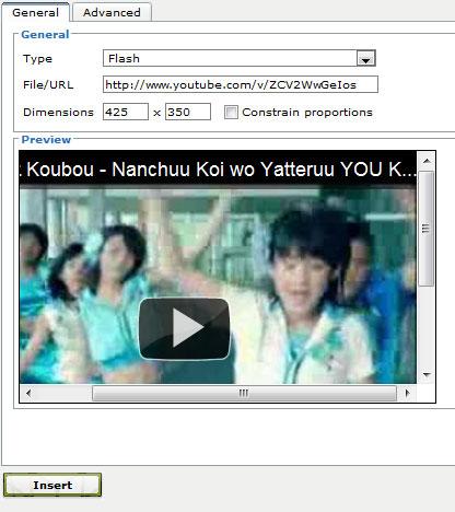 http://www.kapasitor.net/images/tutorial-youtube/tutorial-youtube-2.jpg